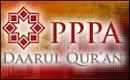 PPPA DaQu