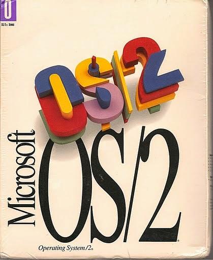 23 de mayo de 1991:
