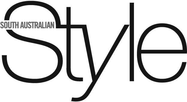 South Australian Style