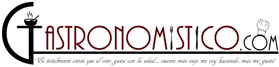 Gastronomístico