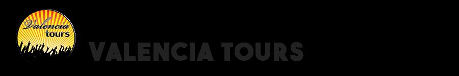 Valencia Tours | Servicio de Traslados, Viajes y Turismo. Conciertos y Eventos en Venezuela.