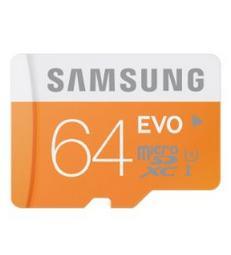 Samsung-microSDXC-Class-Memory-adapter