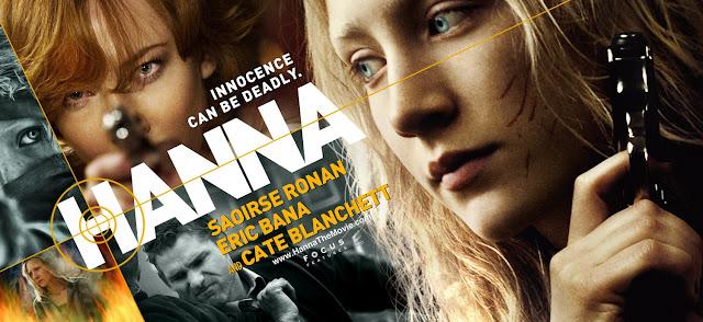 hanna-film-recensione-trailer
