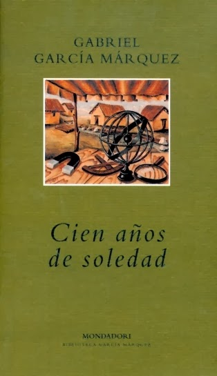 http://classicsmoderns.blogspot.com/search/label/cien%20a%C3%B1os%20de%20soledad