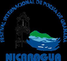 Participação da Renata no X FESTIVAL INTERNACIONAL DE POESIA DE GRANADA/ 2014