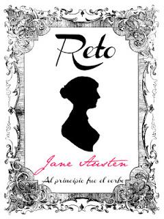 http://contandoteunlibro.blogspot.com.es/2015/09/reto-jane-austen.html