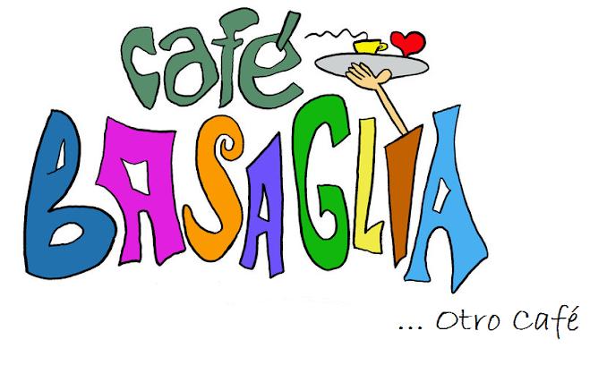 Café Basaglia