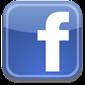 ¿Quieres ser mi amigo en facebook?