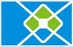 Bandera de La Plata