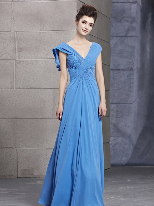 stylish prom styles blog cinderella prom dresses