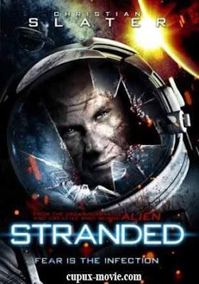 Stranded 2013 720p BRRip www.cupux-movie.com