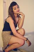 Ashna Zaveri sizzling portfolio photos-thumbnail-1