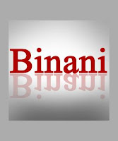 Binani Industries Received An Approval For Restructuring