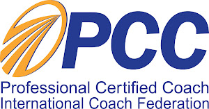 ICF Coaching Credential