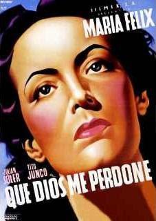 Madres del cine mexicano