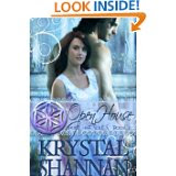 Krystal Shannon