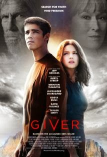 watch THE GIVER 2014 movie streaming free watch latest movies online free streaming full video movies streams free