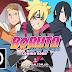 تحميل ومشاهدة فيلم بورتو Boruto - Naruto The Movie مترجم Hd-CAM , عدة روابط