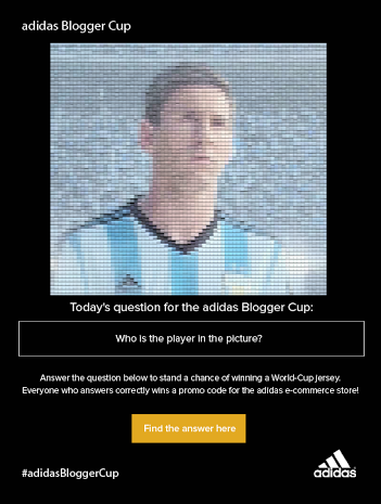 http://shop.adidas.com.my/worldcup-leomessi?utm_source=Vendor&utm_medium=Blogger&utm_campaign=LionAndLion_rebecca7&utm_content=post_contest