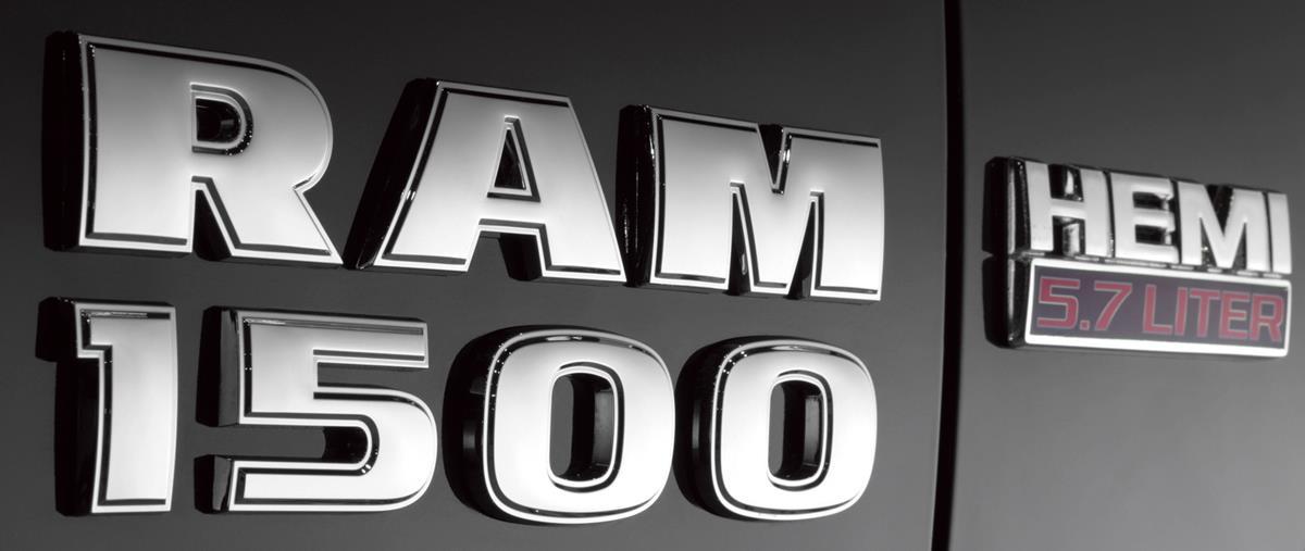 2013 blown ram 1500 5 7 autos post. Black Bedroom Furniture Sets. Home Design Ideas