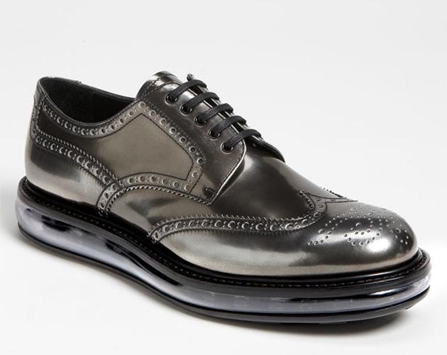 imagenes de zapatos escolares - fotos zapatos | Zapatos para niños, niñas y bebés Coloso León