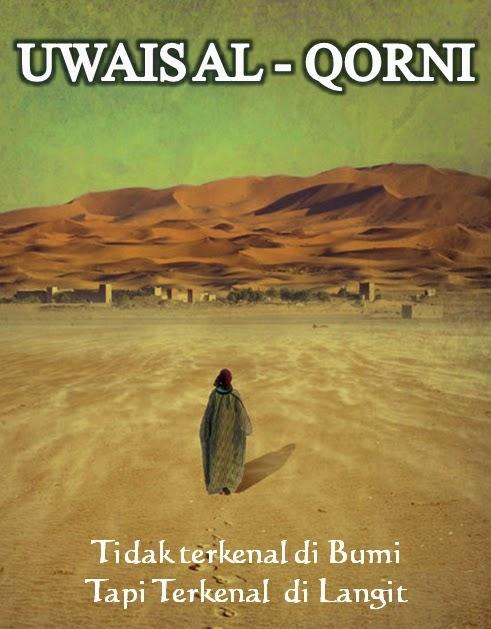 Kisah Uwais Al Qarni Dan Ibu Tua Yang Uzur