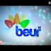 beur tv تعود مجددا على النايل سات.