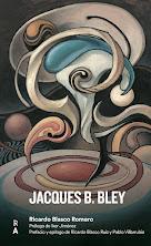 JACQUES B BLEY