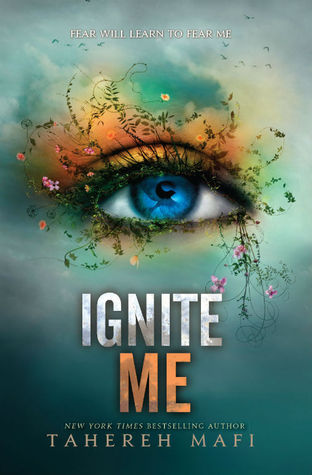 https://www.goodreads.com/book/show/18053135-ignite-me