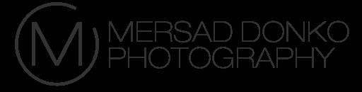 Mersad Donko Photography
