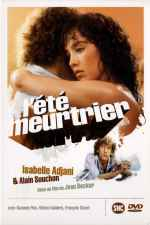 One Deadly Summer aka L'ete Meurtrier (1983)