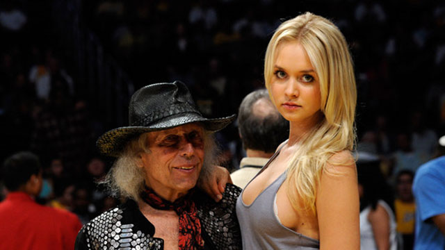 Anna-Sergeevna-dengan-James-Goldstein