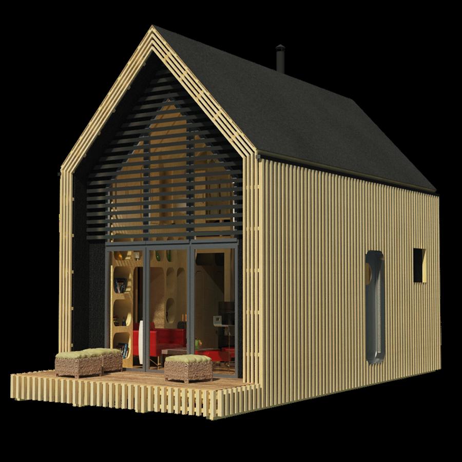 Open Floor Plan Kitchen Living Room as well Rustic Log Cabin Cozy ...: www.4replicawatch.net/garage/garage-apartment-floor-plans-3d