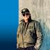 Tom Clancy's: Livros, Filmes e Games