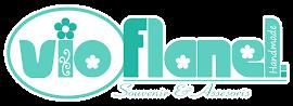 Logo Kami