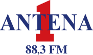 Rádio Antena 1 FM da Cidade de Sorocaba ao vivo