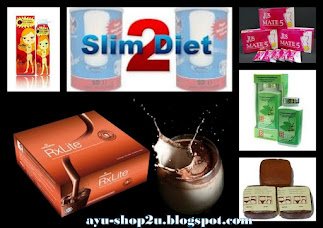 Slimming Product >>>> klik