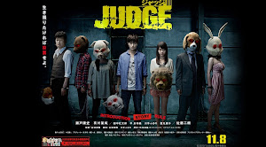 judge 2013 live action subtitle indonesia benfile