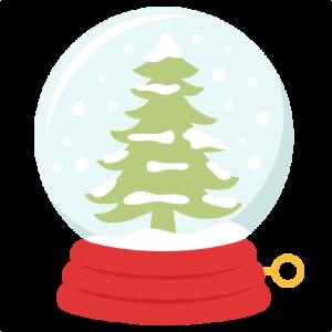 http://3.bp.blogspot.com/-9BkZ589s_AA/VmYFxlLrTyI/AAAAAAAAAkw/qx9oMMJtm9s/s1600/med_winter-tree-snow-globe.png