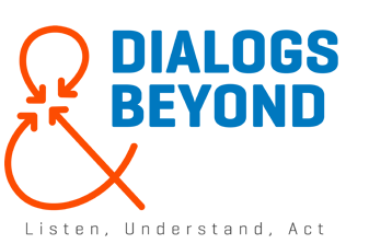 Dialogs Blog - Market Research and Beyond