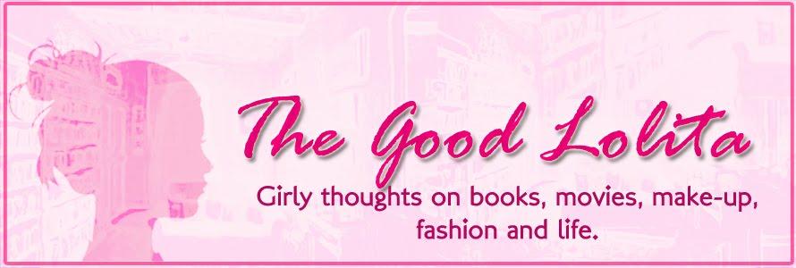 The Good Lolita