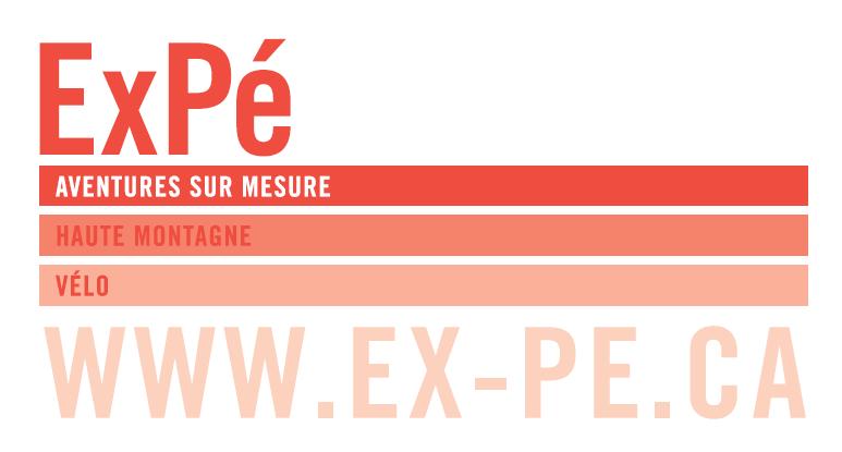 ex-pe.ca