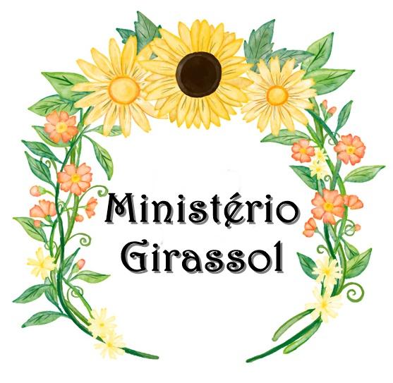 Ministério Girassol