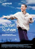 Felices dieciséis (2002)