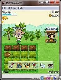 tải game miễn phí cho điện thoại