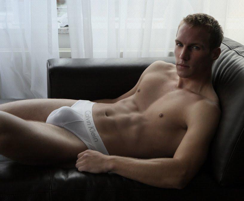 Gay undies