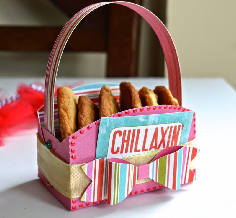http://3.bp.blogspot.com/-9BoXH_0QY-Q/U7xYYhGAedI/AAAAAAAAVY4/XHtk1ahXE4Y/s1600/Samantha+Walker+Chillaxin+Cookie+Basket+Pinky+Hobbs+Xyron11.jpg