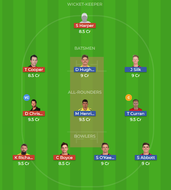 sds vs mlr dream11,sds vs mlr dream11 team,sds vs mlr,sds vs mlr dream 11 prediction,mlr vs sds dream11,sds vs mlr dream11 prediction,sds vs mlr dream 11 fantasy,mlr vs sds,sds vs mlr dream 11 fantasy cricket,sds vs mlr 2nd semi final dream 11 team,sds vs mlr match prediction,sds vs mlr playing11,sds vs mlr dream11 today,sds vs mlr dream11 team prediction