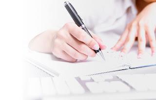 El autoconsumo de bienes y servicios del IVA