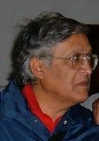 Armando Arteaga